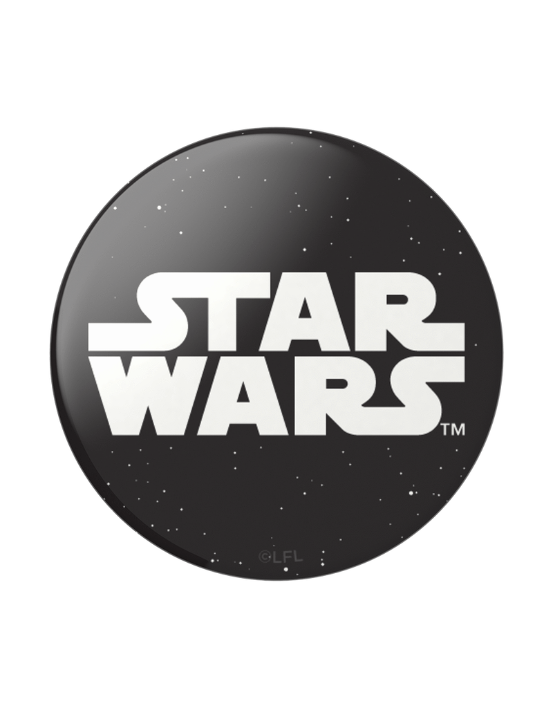 Popsockets Popsockets Holder Star Wars Icon