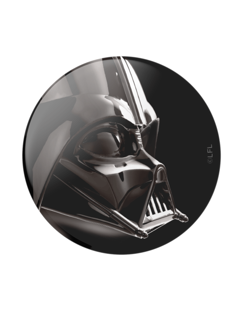 Popsockets Popsockets Holder Star Wars Darth Vader Icon