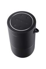 BOSE Bose Portable Home Speaker (Triple Black)