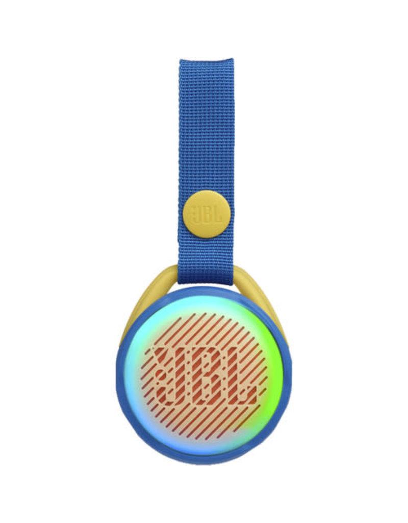 JBL JBL Speaker JR POP - Apple Blue