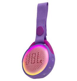 JBL JBL Speaker JR POP - Iris Purple
