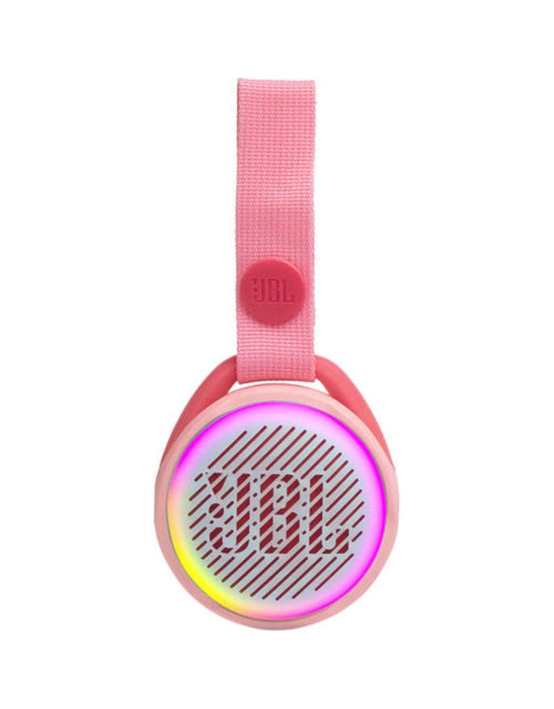 JBL JBL Speaker JR POP - Apple Pink
