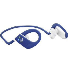 JBL JBL Headphone Endurance Dive BT In-ear Blue