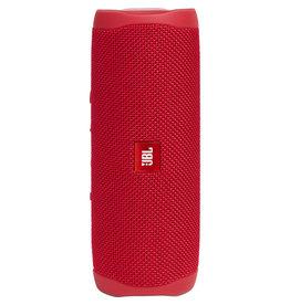 JBL JBL Speaker Flip 5 BT Red