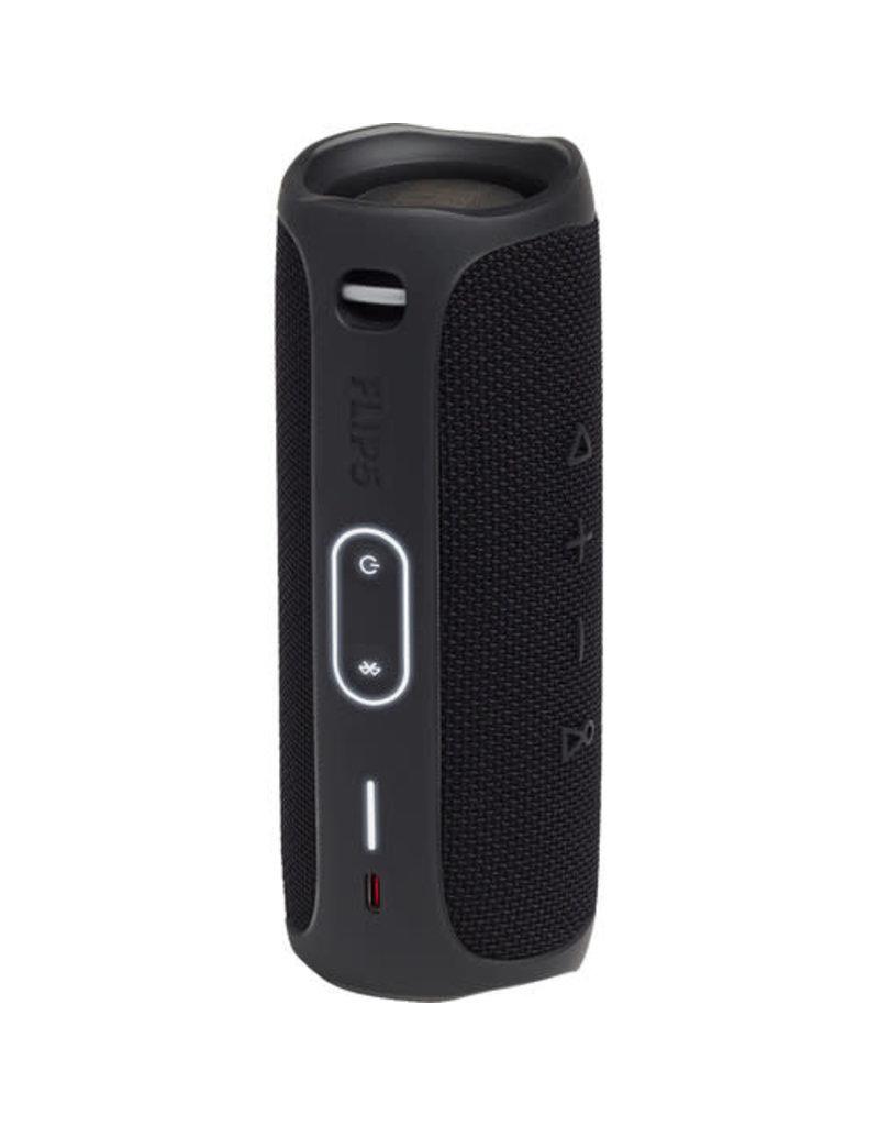 JBL JBL Speaker Flip 5 BT Black