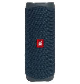 JBL JBL Speaker Flip 5 BT Blue