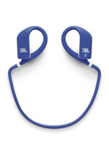 JBL JBL Headphone Endurance Jump BT In-ear Blue