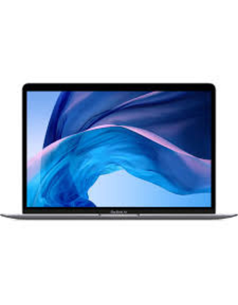 """APPLE Apple 13.3"""" MacBook Air 256GB Early 2020 