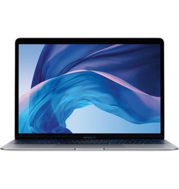 "APPLE Apple 13.3"" MacBook Air 512GB Early 2020 