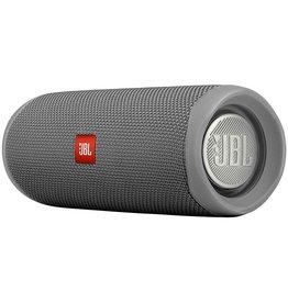 JBL JBL Speaker Flip 5 BT gray