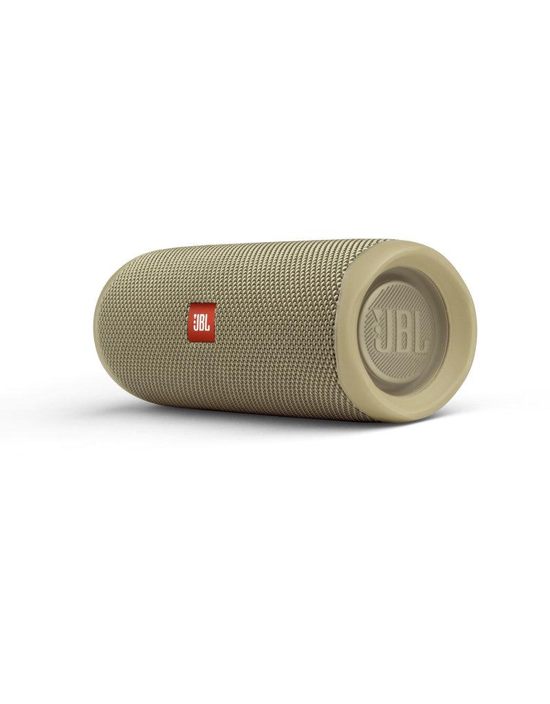 JBL JBL Speaker Flip 5 BT Sand