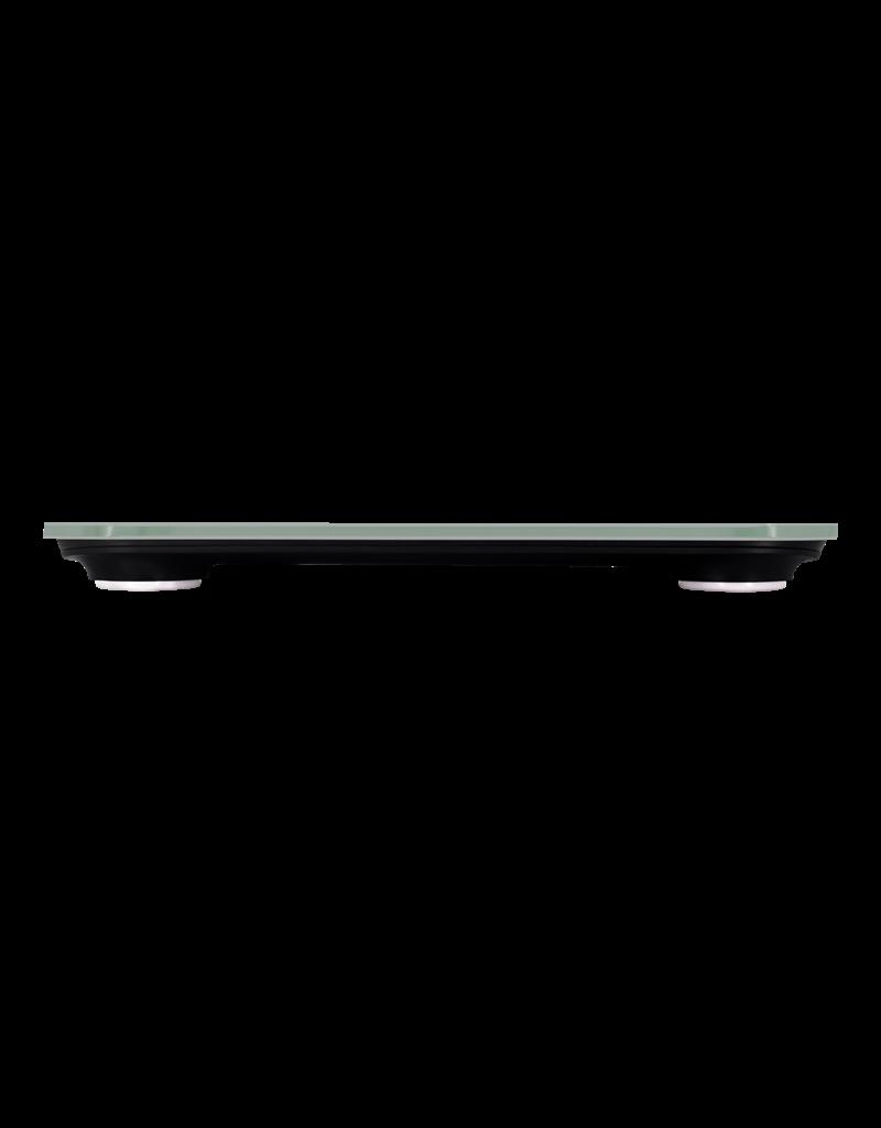 Fitbit Fitbit Aria Air - White