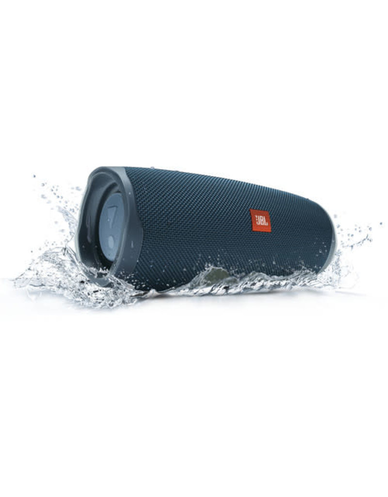 JBL JBL Speaker Charge 4 Bluetooth Blue