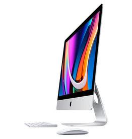 """APPLE Apple 27"""" iMac with Retina 5K Display (Mid 2020) - 8GB"""
