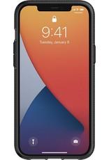 Griffin Griffin Survivor Clear Case for iPhone 12 Pro Max - Black
