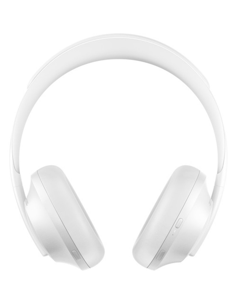 BOSE Bose Noise Cancelling Headphones 700 - Silver