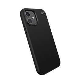 Speck Speck (Apple Exclusive) Presidio2 Pro Case for iPhone 12/12 Pro - Black