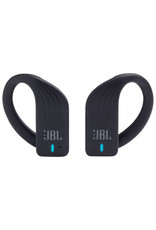 JBL JBL Endurance PEAK Wireless In-Ear Sport Headphones Black