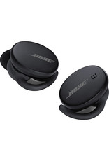 BOSE Bose Sport Earbuds - Black