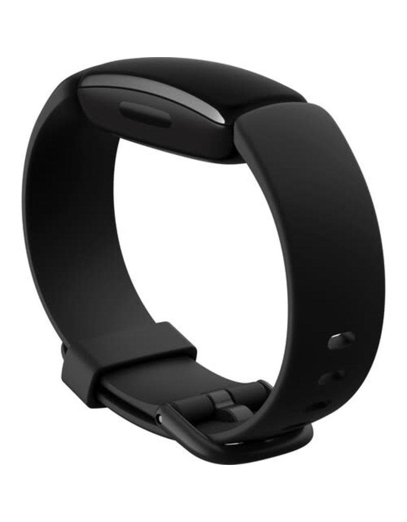 Fitbit Fitbit Inspire 2 - Black/Black