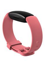 Fitbit Fitbit Inspire 2 - Desert Rose/Black