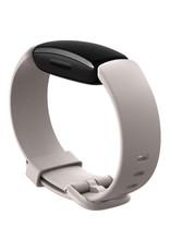 Fitbit Fitbit Inspire 2 - Lunar White/Black