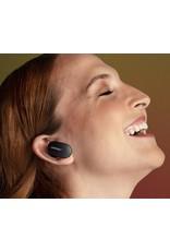 BOSE Bose QuietComfort Earbuds - Black
