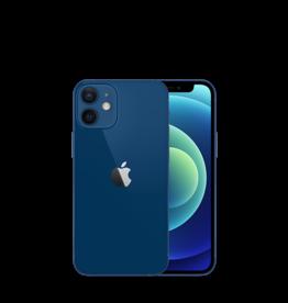 APPLE Apple iPhone 12 mini 128GB Factory Unlocked