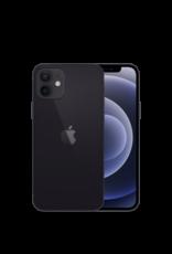 APPLE Apple iPhone 12 128GB - Black - Factory Unlocked