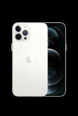APPLE Apple iPhone 12 Pro Max