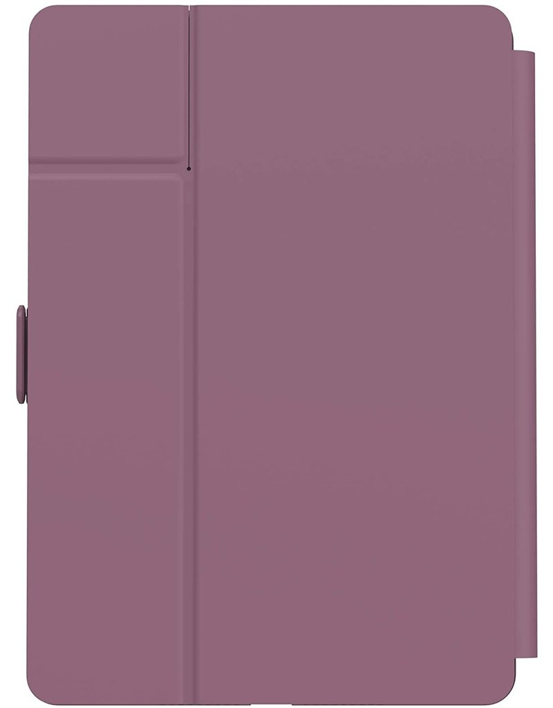"Speck Speck (Apple Exclusive) Balance Folio for iPad 10.2""- Purple"