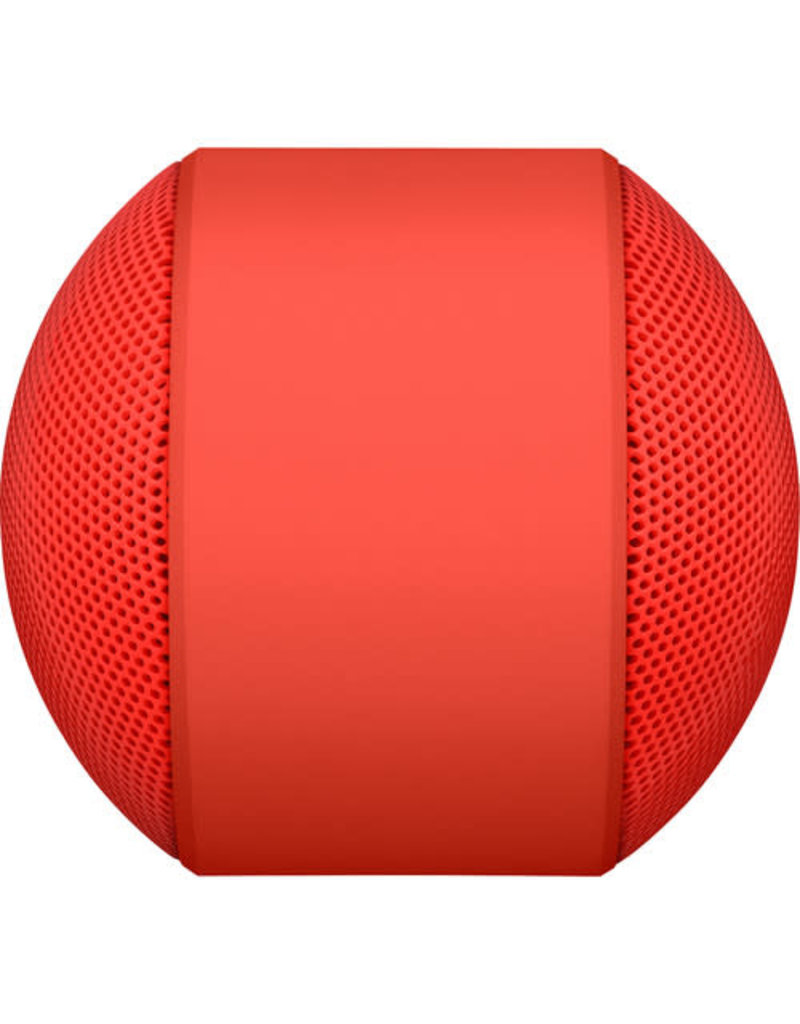 BEATS Beats Pill Plus Product Red