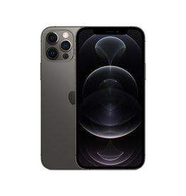 APPLE Apple iPhone 12 Pro  128GB  Graphite Factory Unlocked
