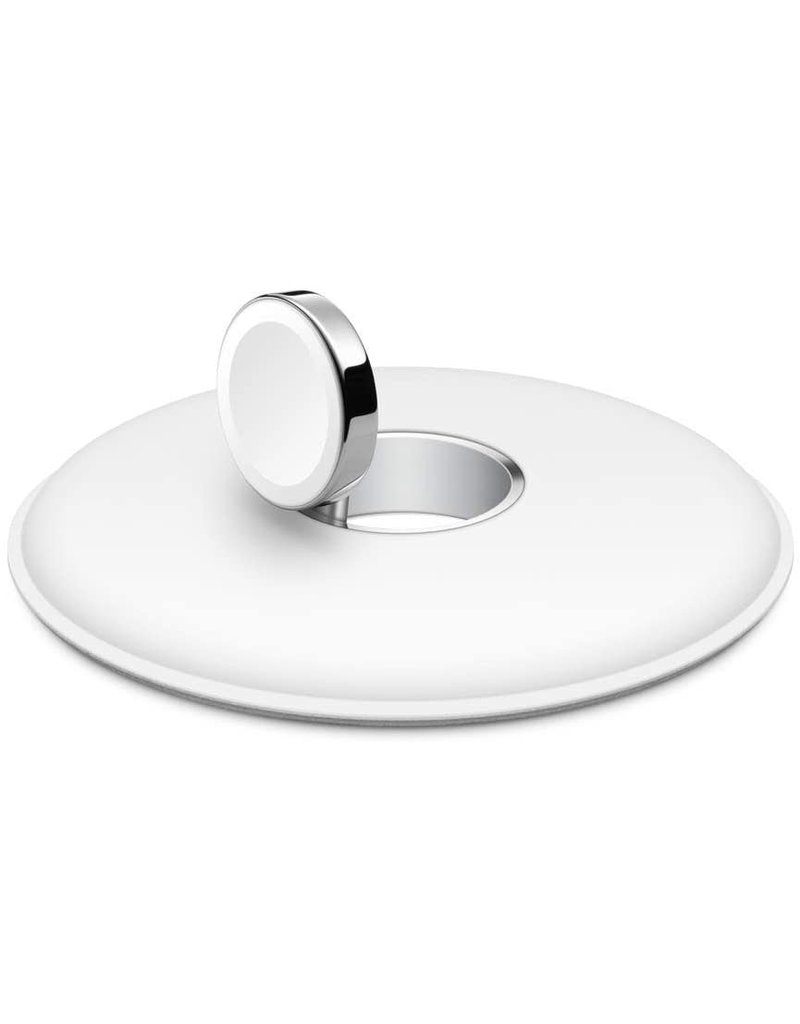 APPLE Apple Watch Magnetic Charging Dock (White)