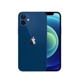 APPLE Apple iPhone 12 Factory Unlocked
