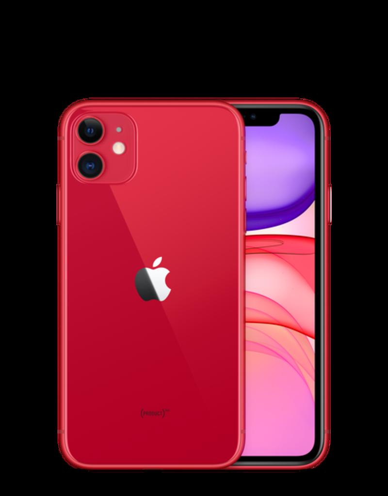 APPLE Apple iPhone 11 Factory Unlocked