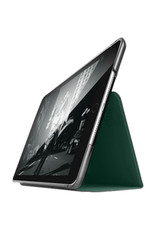 "STM Studio Case for iPad 9.7"" 5 & 6G - Green"
