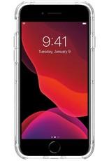 Griffin Griffin Survivor Clear Case for iPhone 7/8/SE2 - Clear