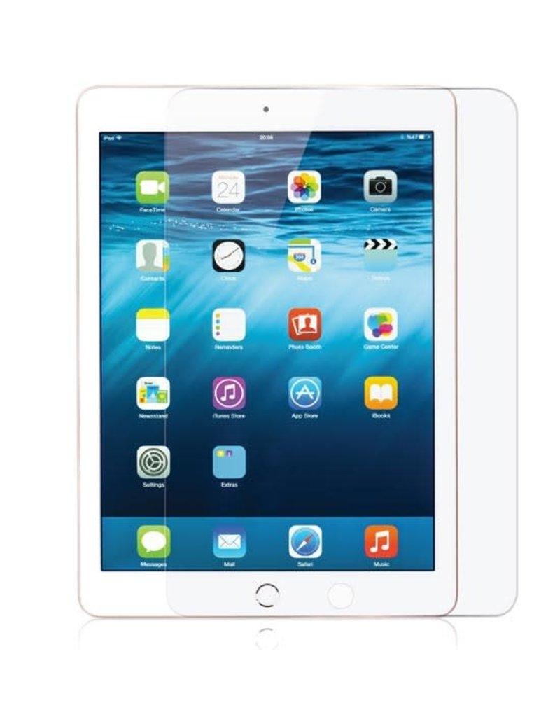 "KANEX Kanex Glass Screen Protector for iPad 10.2"" 7/8 Gen - Transparent"