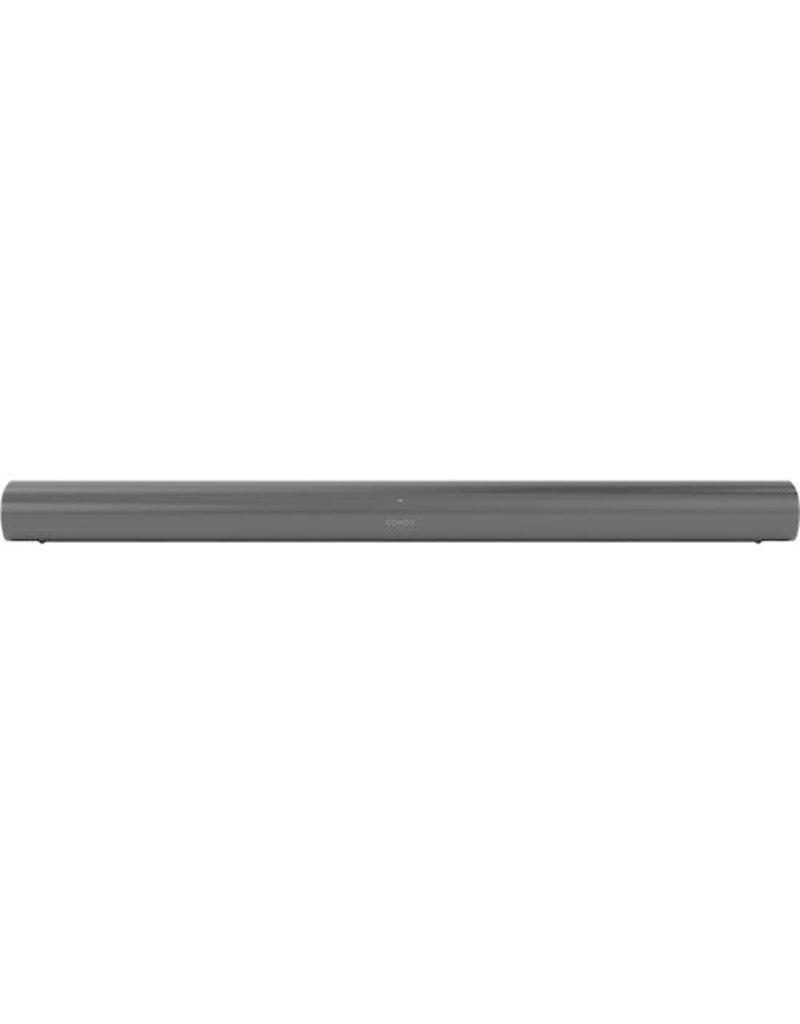 SONOS Sonos Arc Soundbar (Black) Built-In Wi-Fi Connectivity Google Assistant & Amazon Alexa Built-In Dolby Atmos Support Apple AirPlay 2 Connectivity