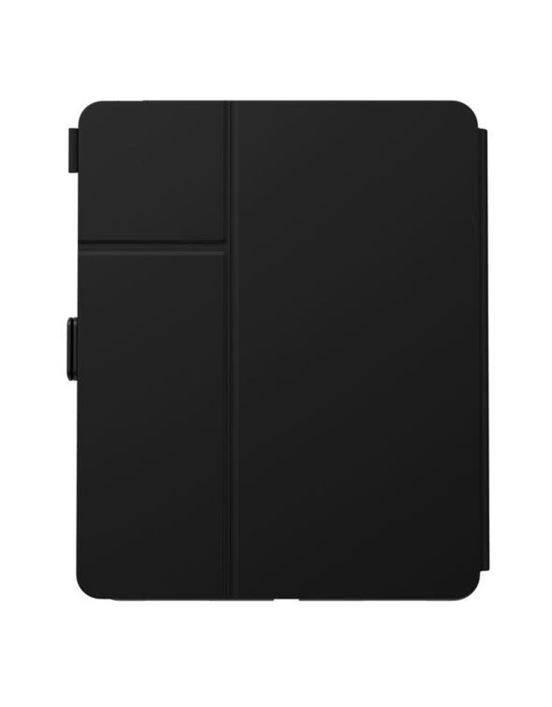 "Speck Speck (Apple Exclusive) Balance Folio for iPad Pro 12.9"" 4 - Black/Black"