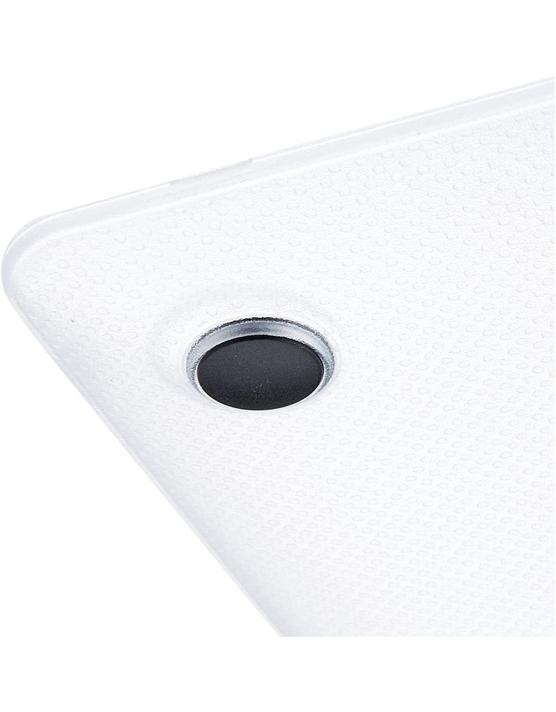 """Incase Incase (Apple Exclusive) Hardshell Dots Case for MacBook Air 13"""" Retina Clear"""