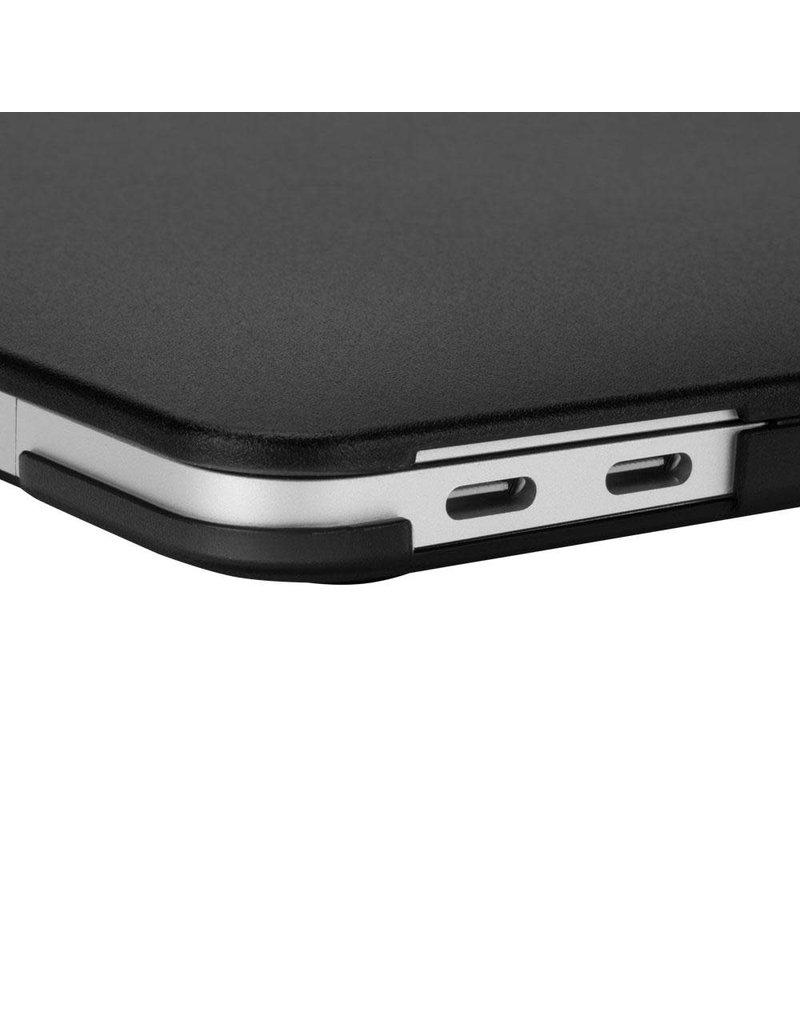 "Incase Incase (Apple Exclusive) Hardshell Dots Case for MacBook Air 13"" Retina Black"
