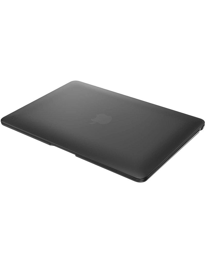 "Speck Speck (Apple Exclusive) Smartshell Case for Macbook Air 13"" Retina 2020 - Onix Black"