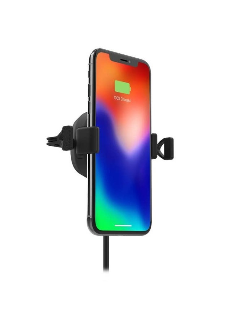 MOPHIE Mophie Charge Stream Vent  Universal mount