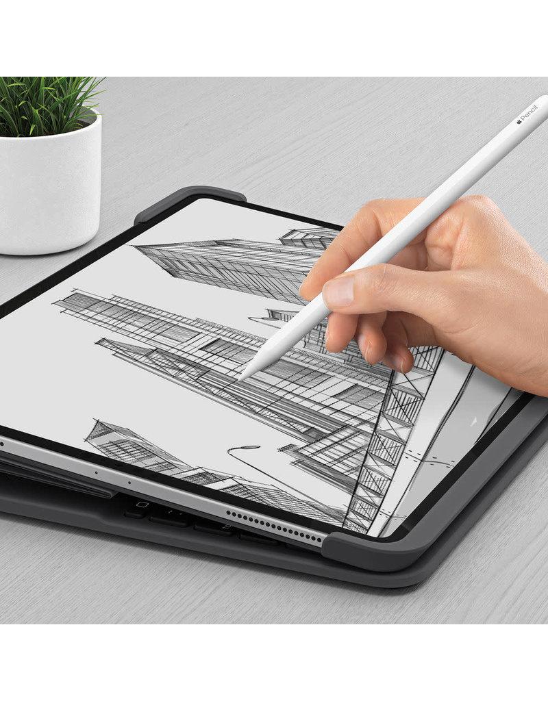 "LOGITECH Logitech Slim Folio Pro Keyboard for iPad Pro 11"" 1st and 2nd Gen"