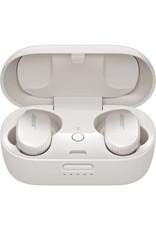 BOSE Bose QuietComfort Earbuds - White