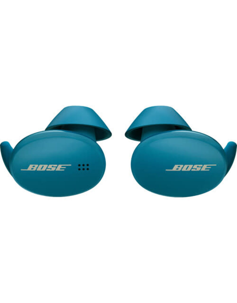 BOSE Bose Sport Earbuds - Blue
