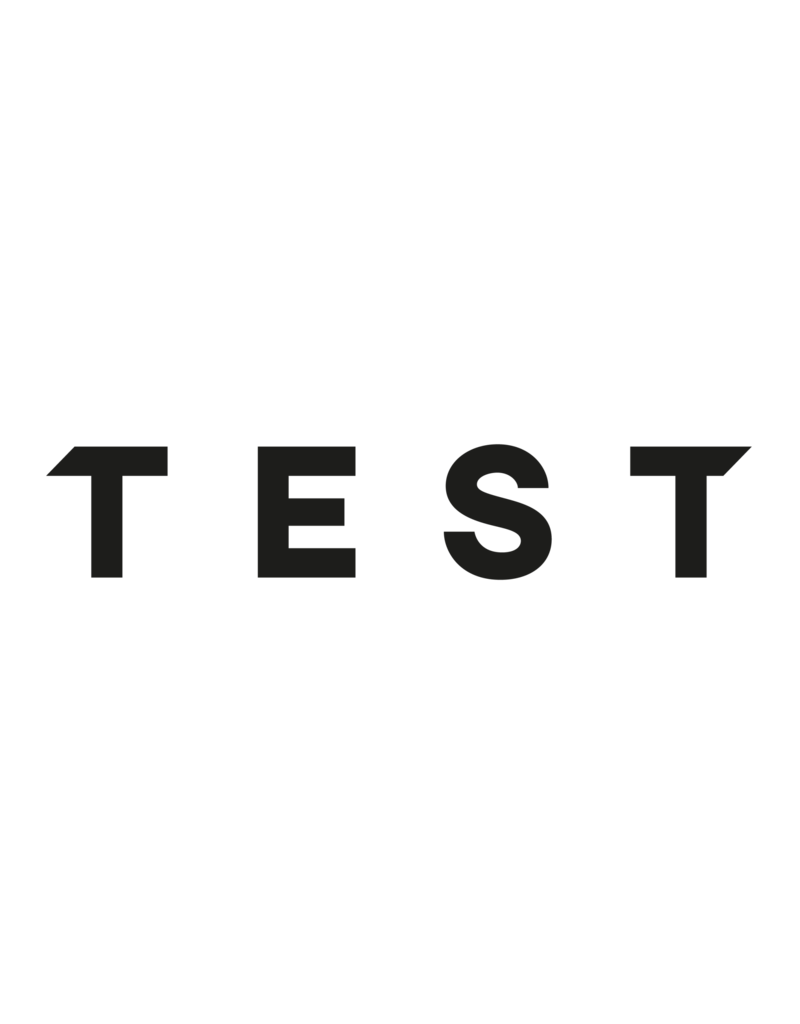 TEST FAC PRODUCT