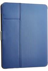 "Speck Speck (Apple Exclusive) Balance Folio for iPad Air 10.9""/Pro 11"" - Arcadia Navy/Moody Grey"